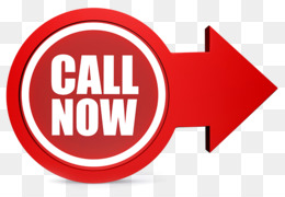 kisspng-telephone-call-mobile-phones-champion-ny-realty-in-call-now-5b0c61ad612050.2685523715275380933978