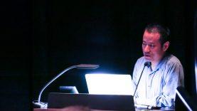 DDTV for Prof Xie-89