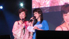 10 ZhaoYongHua3