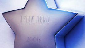 Asian American Hero3