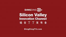 DDTV_16-9 電視背景 ——final——150dpi-1