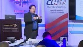 Anthony Ng Presentation