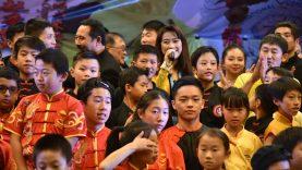 WeChat Image_20181217142507