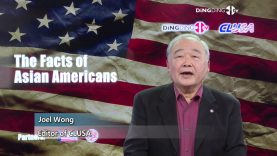 Who are Asian-Pacific Islanders Americans?
