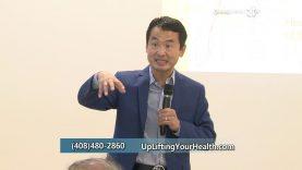 如何治愈糖尿病?中医结合食疗可以帮助您!(下) 吳亞儒中醫師
