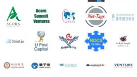 Partner Group image