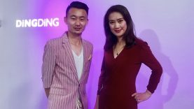 WeChat Image_20190628120514