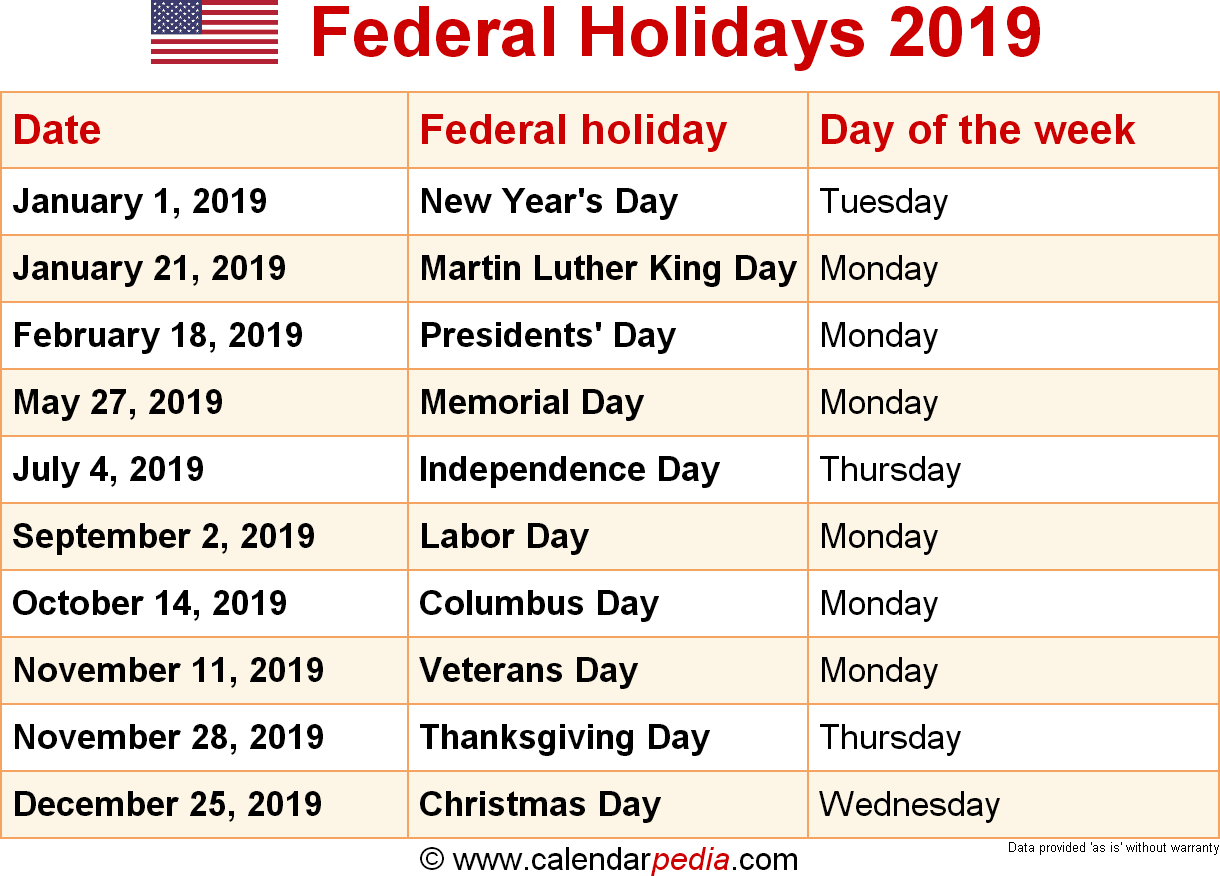 2019 American Holidays Ding Ding Tv 丁丁电视