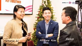 Video for 2019 National Civic Leadership Forum – Empower Asian American and Pacific Islanders for 2020