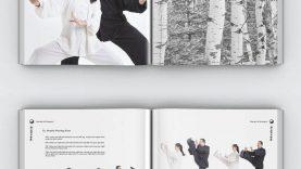 WeChat Image_20191023151905