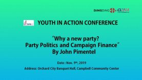 Why a new party.pptx