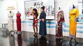 DDTV Fashion Show-12-X2