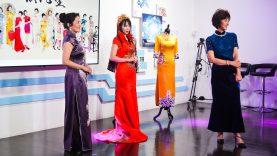 DDTV Fashion Show-13-X2
