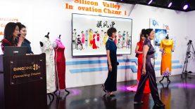 DDTV Fashion Show-14-X2