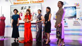DDTV Fashion Show-16-X2