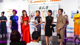 DDTV Fashion Show-17-X2