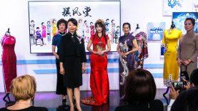 DDTV Fashion Show-36-X2