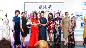 DDTV Fashion Show-37-X2