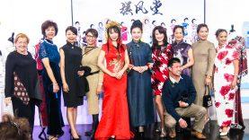 DDTV Fashion Show-38-X2