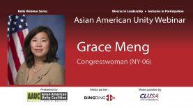 Grace Meng