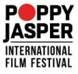 Poppy Jasper