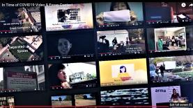 Video Contest Trailer