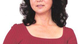 Ann Woo