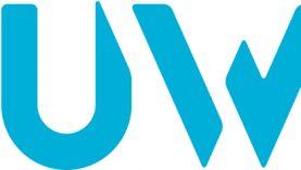 20191008_Nuwa_logo-1