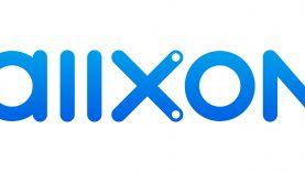 Allxon_Logo_Gradient-02
