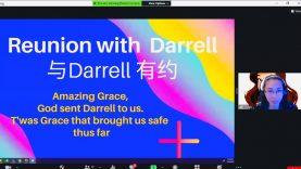Darrell4