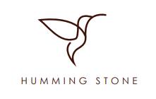 Humming Stone