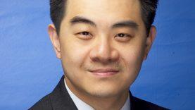 Ray Wu