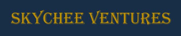 Skechee