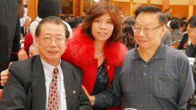 02 15 2008a.JPG 新年餐會