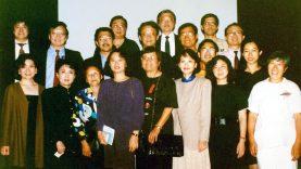 918 1994 b.jpg 九一八紀念會