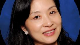 Cindy Qiu