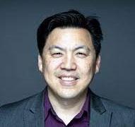 Keith Koo